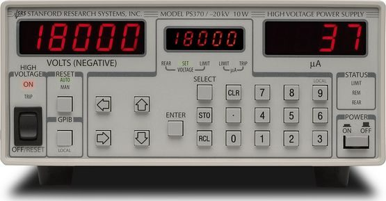 ps355-hv-supply-srs