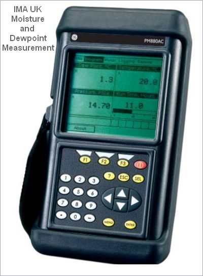 ima-hygrometer