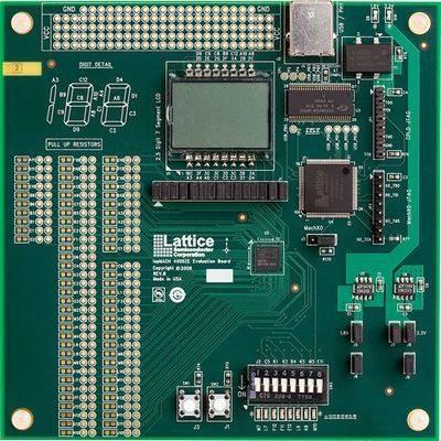 ispmach4000zeevalboard