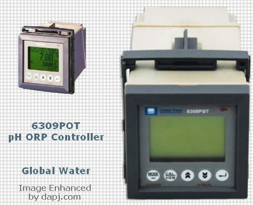 php-orp-global-water