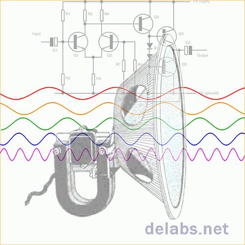 sound-switch