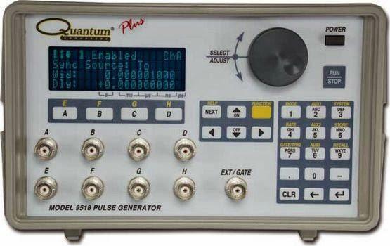 9500-quantum-composers