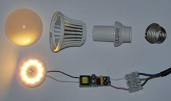 inside-of-led-bulb