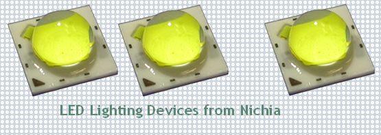 led-lighting-nichia