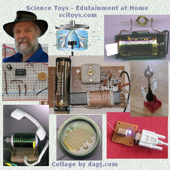 science-toys