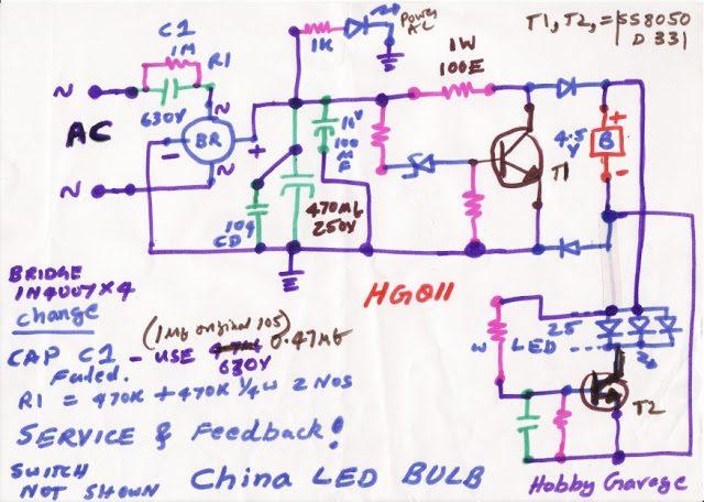 china-230v-lamp