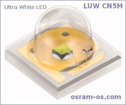 luw-cn5m-osram