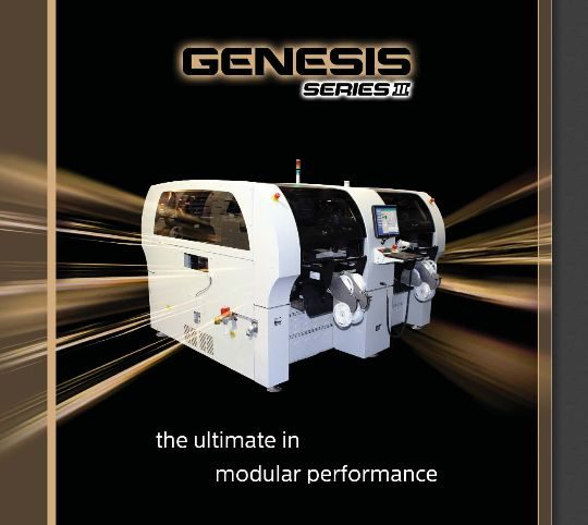 genesis-universal-instruments