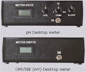 ph-orp-desktop2bmeter-eid
