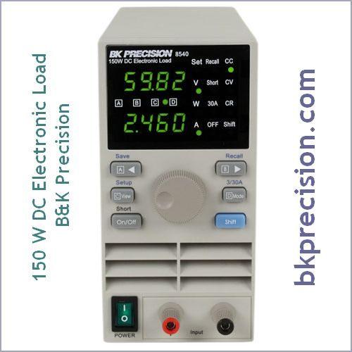 8540-el-load-bk