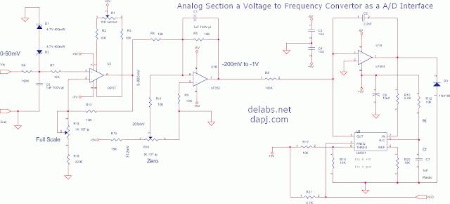 del20027-2