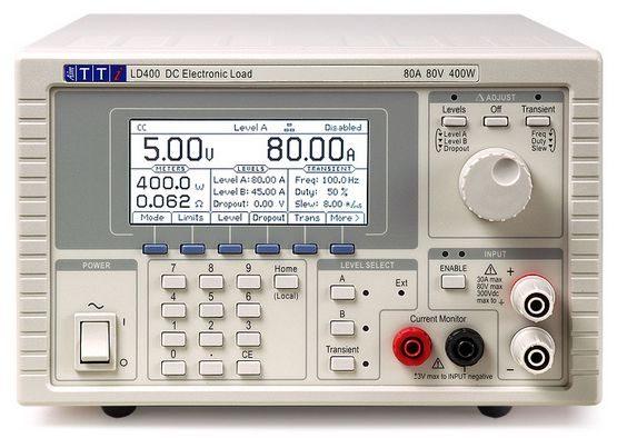 ld400-700