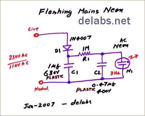 neon-flasher