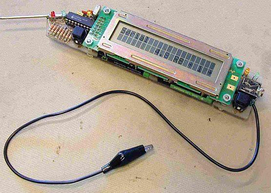 multi-instrument-digital-assistant