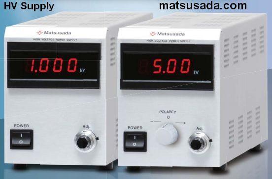 es-series-hv-supply
