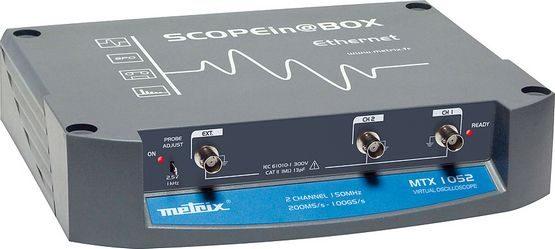 mtx1052b-scopeinbox