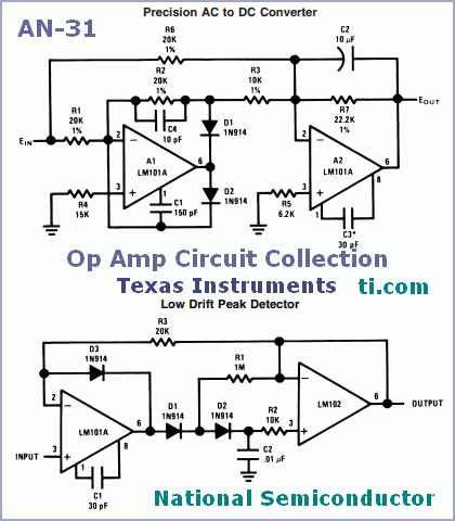 opamps-an31