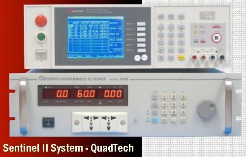 sentinel-2-system-quadtech