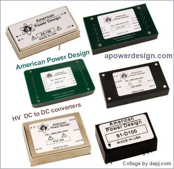 americanpowerdesigns