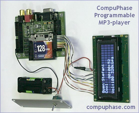 compuphase-player