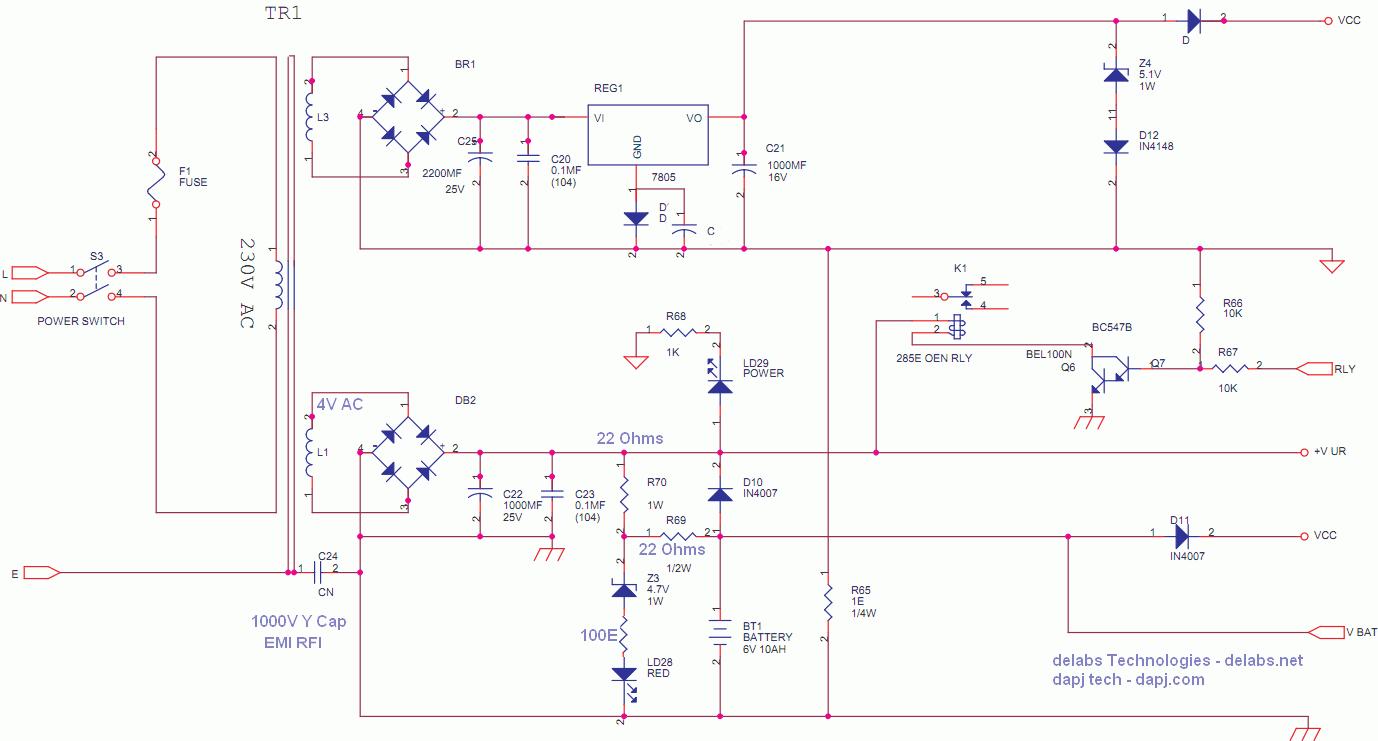 power-supply-2