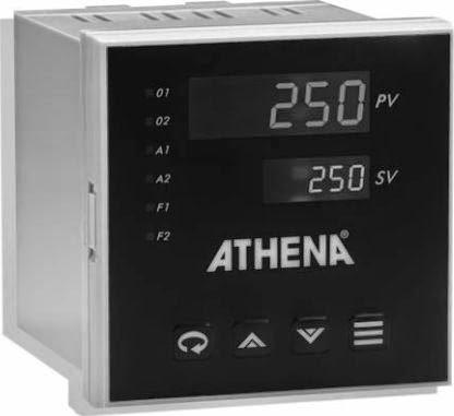 athena-legacy-25