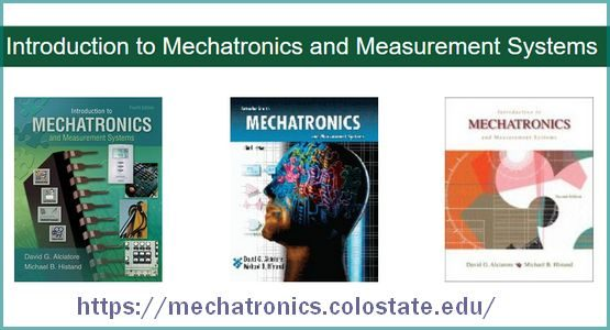 mechatronics-book