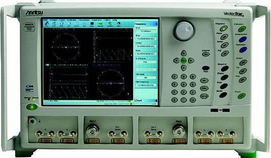 vector-network-analyzers-ms4640-anritsu