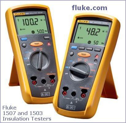 1507-insulation-testers-fluke