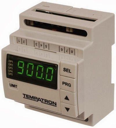 umt500-timer-tempatron