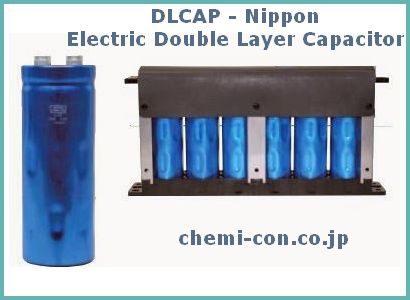 dlcap-nippon