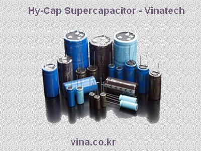 edlc_-hycap-vinatech