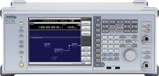 mg3740a-analogsignalgenerator-anritsu