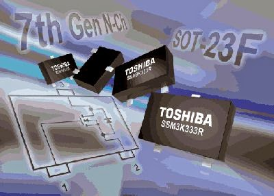 toshiba-power-mosfet-jpg
