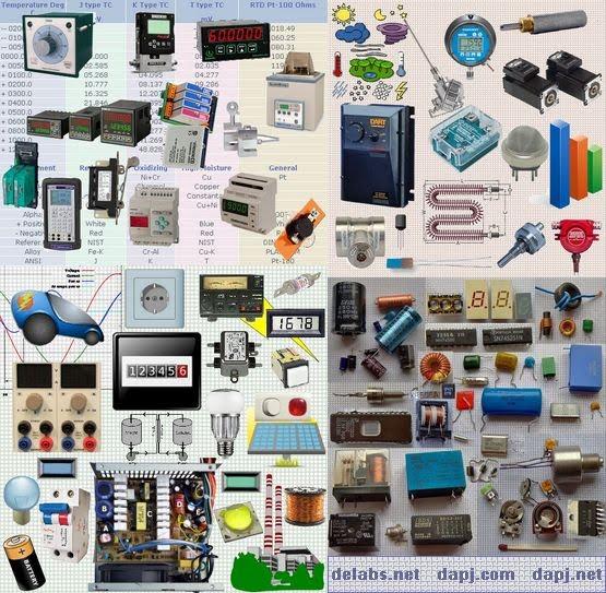 Electronics Engineering and Technologies