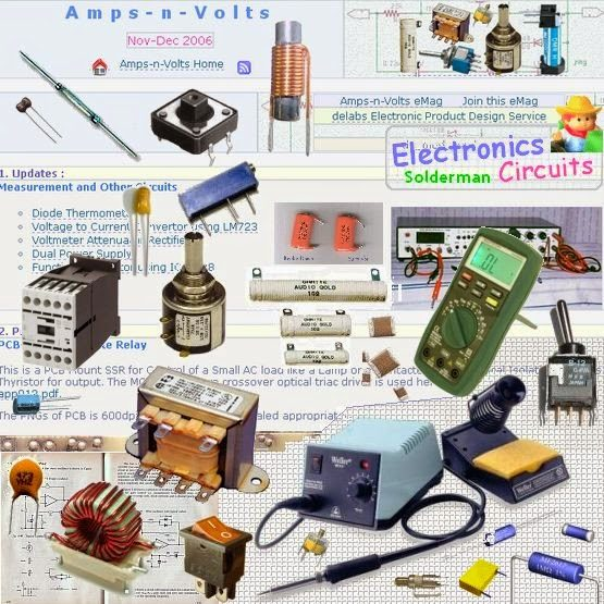 amps-n-volts-emag-1